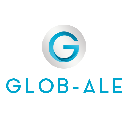 GLOB-ALE